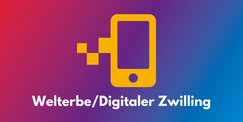 Das Cluster Welterbe auf bamberg-gestalten.de